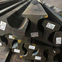 U71Mn QU70 Crane Rail Made in China