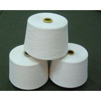 100% nature bamboo yarn 30s 40s windly usage in home textile