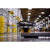 Amazon FBA head route-U.S.|Canada|Europe|Japan|Australia FBA head route delivery