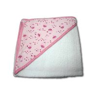 face towel,hand towel, Organic cotton towel,sport towel thumbnail image