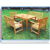 outdoor furniture (FO-5S-27)