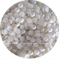 pearl beads thumbnail image