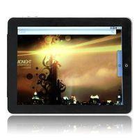 9.7 Inch tablet laptops