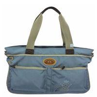 simila handbag thumbnail image