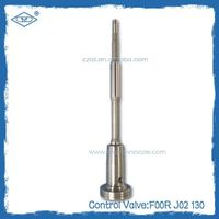 Common Rail Bosch Valve Set F 00R J02 130 for KOMATSU P200-8