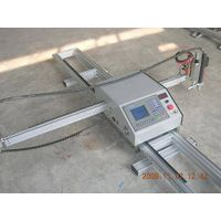 cnc cutting machine HY-RP