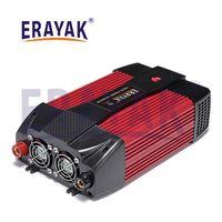 8130U 12V/110V 1000W power inverter thumbnail image