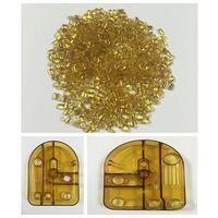 PEI Granule/PEI resin/PEI material/Polyetherimide