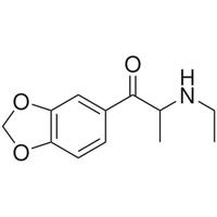 ethylone Cas No: 1112937-64-0 C12H15NO3
