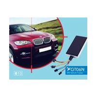 GT06N GPS Vehicle Tracker,Heat-resistant GPS Tracker, Multiple Functions GPS Tracker, Real-time Trac thumbnail image