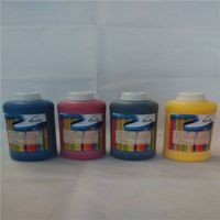 Best selling bulk eco-solvent ink for Epson/Konica 42PL/14PL/25PL