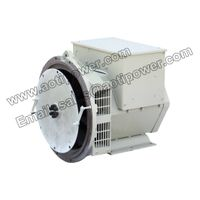 brushless alternator 11kva 50Hz