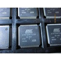 ICBODN offer ATMEL all series Integrated Circuits (ICs)