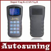 Super Vag K+Can 4.8