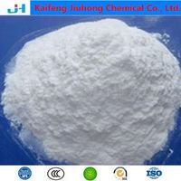 Phthalic Anhydride (PA), plasticizer manufacture