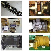 XCMG Wheel Loader Spare Parts thumbnail image
