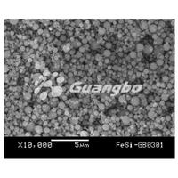 nano Fe-Si Alloy powder factory price thumbnail image