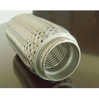 ISO/TS16949Certified Stainless Steel flexible tubes
