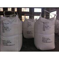 M-Toluic acid(99-04-7)
