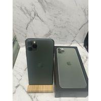 Apple iPhone 11 Pro Max 64GB Factory Unlocked