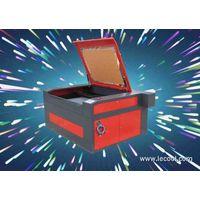 Mini CO2 laser engraver cutter thumbnail image