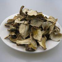 Bulk Wild Dried Boletus Edulis Slices Grade A2 thumbnail image