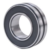 Spherical roller bearings 22324-2CSK thumbnail image