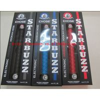 holesale - E hookah max vapor mod 2200mah Colorful Pen Style EHOOKAH e Hose ehose Mod Kit Starbuzz r thumbnail image