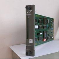 AC800 I O CI801 3BSE022366R1 CI810B 3BSE020520R1 CI820V1 3BSE025255R1