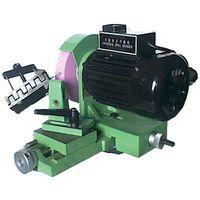 drill grinder(TR-21) thumbnail image