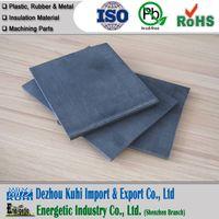 Solder wave Ricocel material PCB pallet