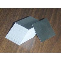 tungsten sheets,plates,targets