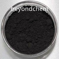 Praseodymium Oxide -Pr6O11 thumbnail image