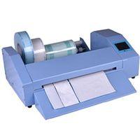 Medical Cutter Machine