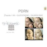 PDRN_(Salmon DNA+Collagen+Peptide+HA+Glutathion) thumbnail image