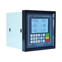 TC-300A dyeing machine controller
