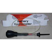 Battery hydrometer KEIKI TOOLS thumbnail image
