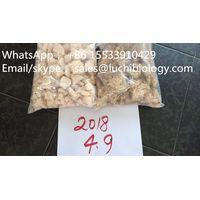 bk-ethyl-K bk-EBDP ephylone N-Ethylpentylone price