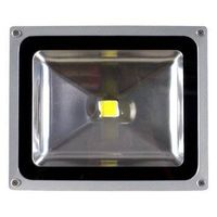 10W~70W LED floodlight thumbnail image