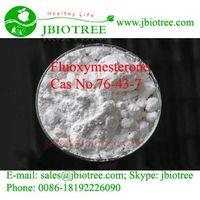 Fluoxymesterone/Cas No.76-43-7 thumbnail image