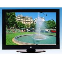 LCD PC Monitors thumbnail image