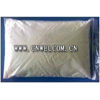 Extremely hv oil grade xanthan gum thumbnail image