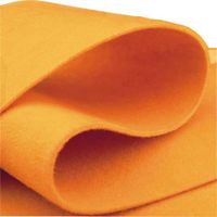 stationery paper making felt
