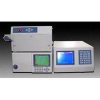High performance liquid chromatography thumbnail image