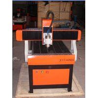 CNC Metal Engraving Machine JCUT-6090A thumbnail image