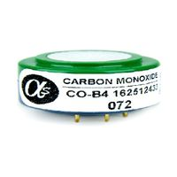 CO-B4 Carbon Monoxide Sensor thumbnail image