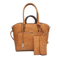 Add to CompareShare Handbag lady Bag set Women's Bag Lady Handbag