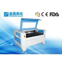 1390 acrylic MDF laser engraving cutting machine thumbnail image