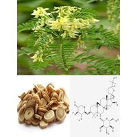 Astragaloside IV 98% HPLC, CAS No.: 84687-43-4, Astragalus Root Extract, 100% NATURAL thumbnail image