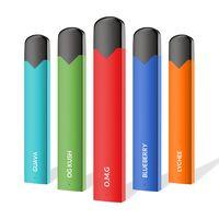 Mini 7mm Cbd Oil Disposable Vape Device for Sleep